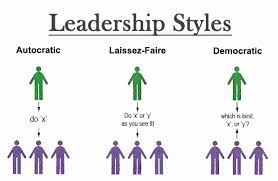 influence of leadership style on employee satisfaction and performance Leadership style and job satisfaction seem for the influence leadership styles and job of leadership style on performance and job.